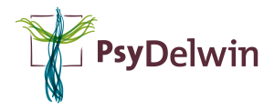 logo PsyDelwin